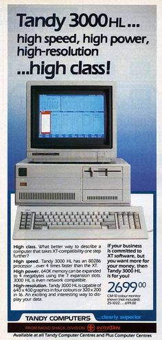 Image result for computer class 1988
