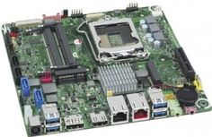 Intel Desktop DQ77KB Motherboard-USED  http://sierracomponent.com/product/intel-desktop-dq77kb-motherboard-used/  #Intel #memory #module #DestopBoard #instamood #iphonesia #picoftheday