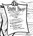 store-policy-thumb