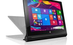 Awesome Lenovo Yoga 2017: Creative-Techview: Lenovo Yoga Tablet 2 with Windows (10)...  Lenovo Yoga Tablet 2 with Windows (10) Check more at http://mytechnoworld.info/2017/?product=lenovo-yoga-2017-creative-techview-lenovo-yoga-tablet-2-with-windows-10-lenovo-yoga-tablet-2-with-windows-10