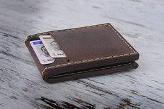 wallet,steampunk wallet,men wallet,card holder wallet, modern design ,wallets for men,the best mens wallets