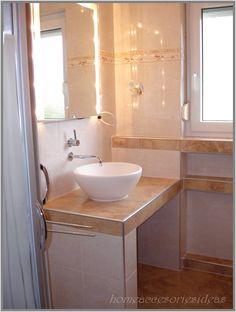 Bad Fliesen Ideen Modern Wandgestaltung Fliesen Badezimmer Ideen ... Bad Fliesen Ideen