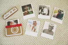 RyleeBlake: how to turn your instagram piccys into polaroids! (oh, and the camera strap winner!)