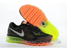 http://www.nikeriftshoes.com/kids-nike-air-max-2014-k201405-authentic-32tnd.html KIDS NIKE AIR MAX 2014 K201405 CHEAP TO BUY BEAGJ Only $95.00 , Free Shipping!