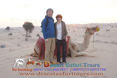 #england enjoy @desertsafaritours #desert #safari #dubai #uae #travel #tourist #tour #familytogether #desertlife #desertfun #instafamily #instalike #instadubai #instagood #instadaily #instamood #gulf #arebian #adventure #sarariride #desertphotography #desertview #instafamily #desertsunset #desertsafari #dubaisafari #photooftheday #mydubai