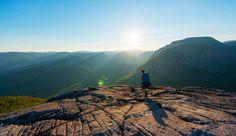 Les 3 #secrets les mieux gardés de #Charlevoix Malbaie, Charlevoix, Destinations, 3 D, Road Trip, To Go, Hiking, Canada, Free Spirit