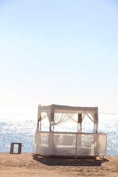 """5* DELUXE Makadi Spa - RED SEA HOTEL in der Makadi Bay - Privater Traumstrand Urlaub in Ägypten - Urlaub in Hurghada - Urlaub in der Makadi Bay! Luxus Urlaub mit entspannter Atmosphäre. Oase für Ruhesuchende. Infinity Pool mit tollem Blick über das Rote Meer. Vorgelagertes Korallenriff zum Schnorcheln. Das """"Makadi Spa"""" liegt direkt am weitläufige Privatstrand.  #egypt #urlaub #snorkling #beach #redsea #makadibay #hurghada #makadispa #luxus #hotel #tipp #relax #oase #meerblick #infinity…"""