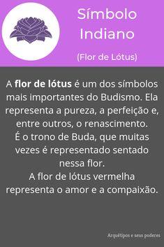 Flor de Lótus Magic Symbols, I Ching, Self Massage, Sacred Feminine, Quantum Physics, Tantra, Self Development, Witchcraft, Indiana