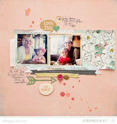 Love+This+>+Maggie+Holmes+Studio+Calico+Oct+Kits+by+maggie+holmes+at+@Studio_Calico