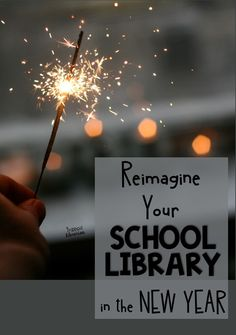 Library Plan, Library Signs, Elementary School Library, Elementary Schools, Reading Motivation, Library Organization, Library Events, Parent Communication, School Librarian