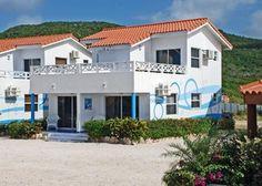 Marazul Dive Resort Curacao