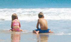 Διακοπές και ατυχήματα: Απαντήσεις σε ερωτήματα και συμβουλές από το ΚΕΠΚΑ