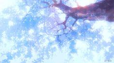 Kimetsu no Yaiba: Heart Rate {Tomioka Giyuu x OC} - 消える笑顔, The smile that Disappears - Page 2 - Wattpad Anime Gifs, Anime Art, Aesthetic Gif, Aesthetic Wallpapers, The Garden Of Words, Casa Anime, Anime Scenery Wallpaper, Amazing Gifs, Animation
