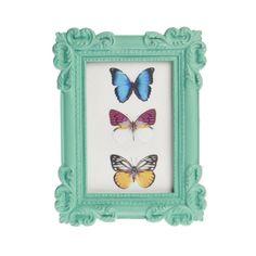 Vintage Style - Shabby Chic - Photo Frame x Photos) Shabby Chic Photo Frames, Vintage Photo Frames, Photo Vintage, Vintage Style, Vintage Pink, Pink Picture Frames, Picture Frame Decor, Pink Home Decor, Pink Photo