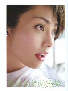 深田恭子の画像24003
