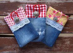 in vielen Variationen…aktuelles Angebot im Shop: Da Wanda oder   im Schweizer  Shop: Asalia                                           ...