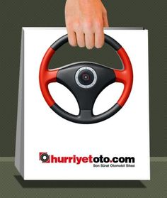 marketing cars