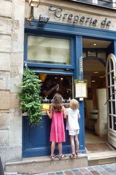 Paris with Kids » Love real life experiences, culture and education in traveling!