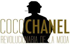 http://iconofashion.blogspot.com/2013/01/icono-del-dia.html