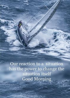 Gud Night Quotes, Good Morning God Quotes, Good Morning Inspirational Quotes, Morning Greetings Quotes, Inspirational Prayers, Good Morning Messages, Good Morning Good Night, Good Morning Wishes, Motivational Quotes