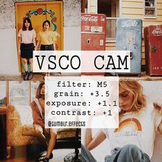 • not affiliated with any of the apps mentioned • vsco, afterlight, picsart and more • BRAND NEW VIDEO ⬇️