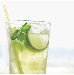 Bebida Johnny Cool