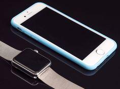 Accesorios Smartphone Dual Sim. Reciba Gratis Los Códigos de Descuentos y Ofertas Para Accesorios De Smartphone Dual Sim.