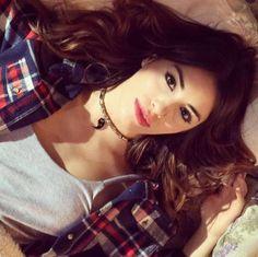 #LaliEsUnica y totalmente Hermosa