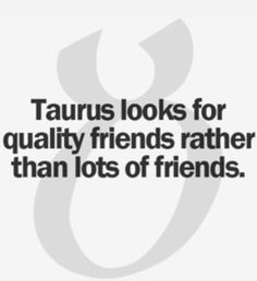 This couldn't be any more true. I have 5 close friends, the ones I tell everything to. The others are just cool to hang out with. It happens