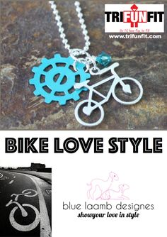 Bike Love Style....🏊🚴♂️🏃 😍  Shipping to all EU! ➡️ www.trifunfit.com  #trifunfit #bike #cycling #ciclismo #cyklistika #bike