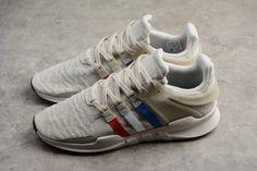 20+ Adidas EQT Support ideas | adidas