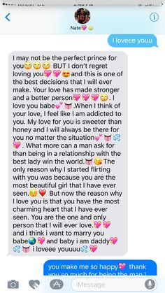 essay about love to your girlfriend How to write a sweet letter to your girlfriend  like i like the way you are nice to people even when they are mean to you and i love your smile.