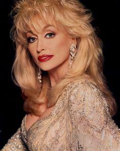 Dolly Parton-SR