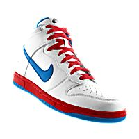 Hombres Nike Dunk High Premium Nd Spider Nike High Dunk High Nike Pinterest 76bf9b
