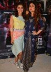Video: Alia Bhatt Pays The Cutest Tribute To Kareena Kapoor Khan
