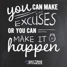 keep those new years resolutions going motivationmonday fitness 24 fitness quotes crossfit