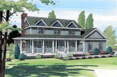 House Plan 312-550