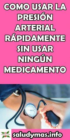#rápidamente #bicarbonato #medicamento #bienestar #presión #arterial #remedios #belleza #ningún #manzana #vinagre #limón #sodio #salud #jugoCOMO USAR LA PRESIÓN ARTERIAL RÁPIDAMENTE SIN USAR NINGÚN MEDICAMENTO COMO USAR LA PRESIÓN ARTERIAL RÁPIDAMENTE SIN USAR NINGÚN MEDICAMENTOCOMO USAR LA PRESIÓN ARTERIAL RÁPIDAMENTE SIN USAR NINGÚN MEDICAMENTO  Hábitos saludable info  11 hábitos que cambiaran por completo tu estilo de vida de vida y por ende tu peso cor