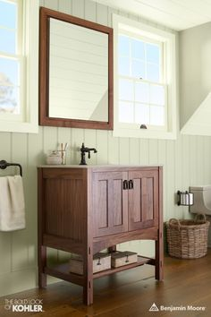 1000+ images about Kohler & Benjamin Moore on Pinterest