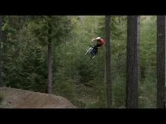 ▶ Follow Me-Brandon Semenuk and Stevie Smith - YouTube