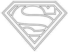 Google Image Result for http://www.vectortemplates.com/raster/superman/superman-logo-blank-015.png