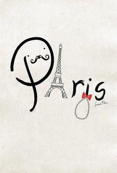 "paris | Tumblr 국빈카지노카지노베이""""ASIANKASINO。COM""""실시간카지노온라인카지노"