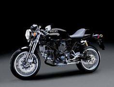Tron Ducati Legacy  #motorcycles #motorbikes #motocicletas