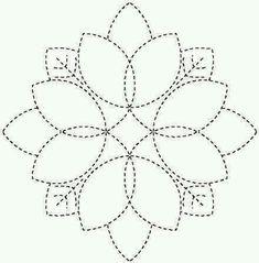 11890d68cdb9c6b05e592f706330cd76.jpg (440×447)