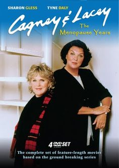 cagney and lacey tv show photos - Bing images Best Tv Shows, Favorite Tv Shows, Movies And Tv Shows, Tyne Daly, Cagney And Lacey, Judging Amy, Old Shows, Vintage Tv, Me Tv