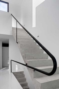 Inspiring Minimal Living Space