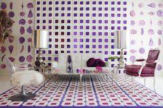 See more of Doug Meyer Studio's Penthouse on 1stdibs