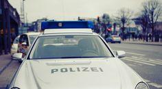 #Festnahme in Erpressungsfall mit angeblich vergifteten #Marzipanherzen in #Kiel