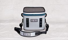 YETI | Hopper Flip 12 Personal Cooler