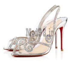 sindirella ayakkabı modelleri - Google'da Ara